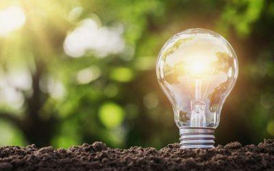 Március 6. az energiatakarékosság világnapja