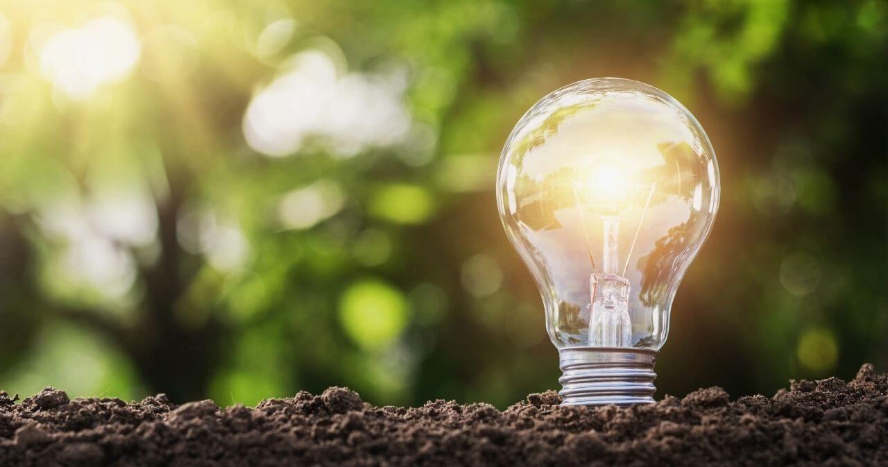 energiatakarékosság világnapja