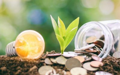 Energiatakarékosság – tippek és tudnivalók