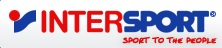 Intersport logó