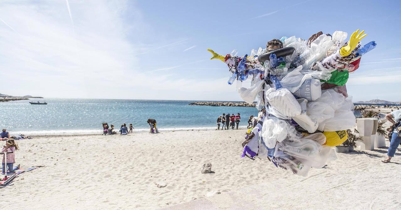 EU műanyagtilalom